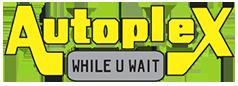 Autoplex Ltd